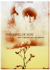 "FF ""Thinking Of You"""