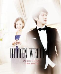 gawidias-hidden-wedding-1