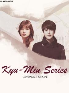 kyumin-series